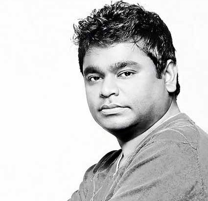 FREE Download CWG Theme Song 2010 by AR Rahman
