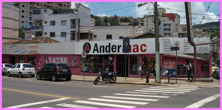 Andermac