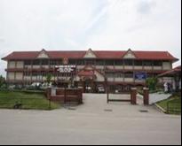 SK Bandar Baru Batang Kali