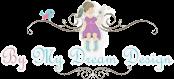 My Dream Design