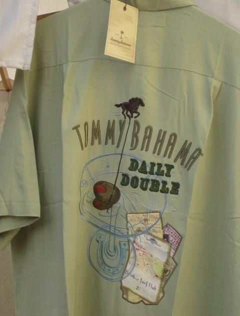 Men 39 s designer shirts buy 1 get 1 free always from for Buy 1 get 1 free shirts
