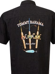 Men 39 s designer shirts buy 1 get 1 free always from for Tommy bahama embroidered silk camp shirt