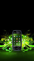 360x640 Wallpapers For Nokia / Symbian Touch devices