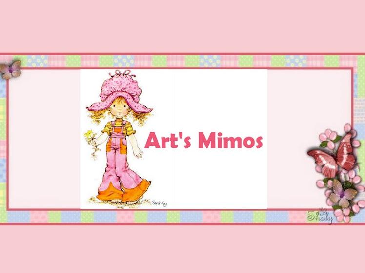 Art's Mimos