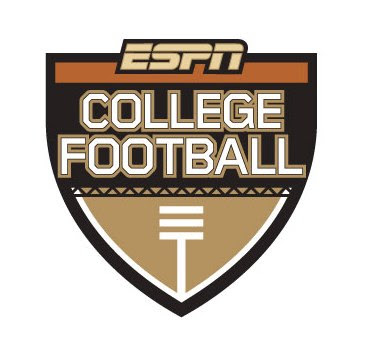 Awful Announcing: ESPN Releases 2009 College Football Announcing Teams
