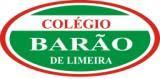 Colégio Barão de Limeira