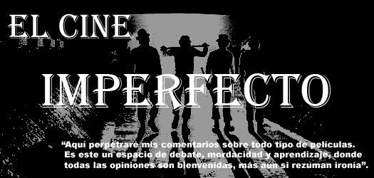 El cine imperfecto