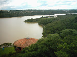 Parque Passaúna
