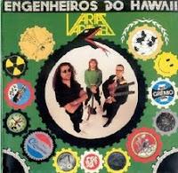 Engenheiros do Hawaii - Várias Variaveis