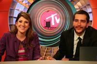 Futo Mtv O pior programa da TV brasileira no ar