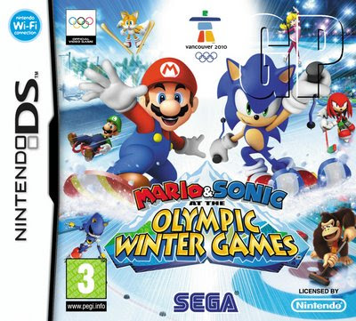mario - Mario & Sonic at The Olympic Winter Games Mario___Sonic_at_the_Olympic_Winter_Games-Nintendo_DSArtwork3599MSOWG_DS_IN_UKV3