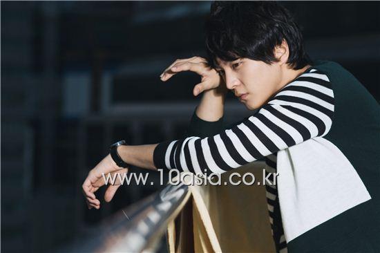 yang Tuhan inginkan dan apa yang harus Joo Won lakukan untuk Tuhan