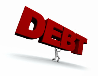 debt leads,Tax Debt Leads,Live Debt Leads,Aged Debt Leads,Debt Arbitration Leads,Debt Consolidation Leads,Debt Leads,Debt Live Transfers Leads,Debt Management Leads,Debt Relief Leads,Debt Settlement Leads,Exclusive Debt Leads,High Quality Debt Leads,Irs Tax Debt Leads