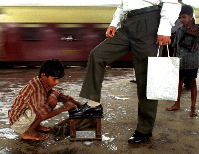 Top India Free - Short essay on child labour in India or