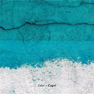 Celer - Capri
