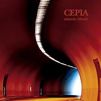 Cepia - Atlantic Blood