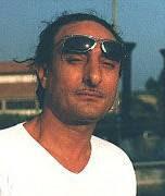 Francesco Principato in arte Franchino nasce a Messina, il 16 febbraio 1953 - A-15251-1208684425