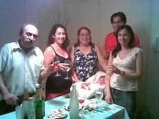 FELIZ NAVIDAD 2007