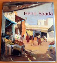Henri SAADA