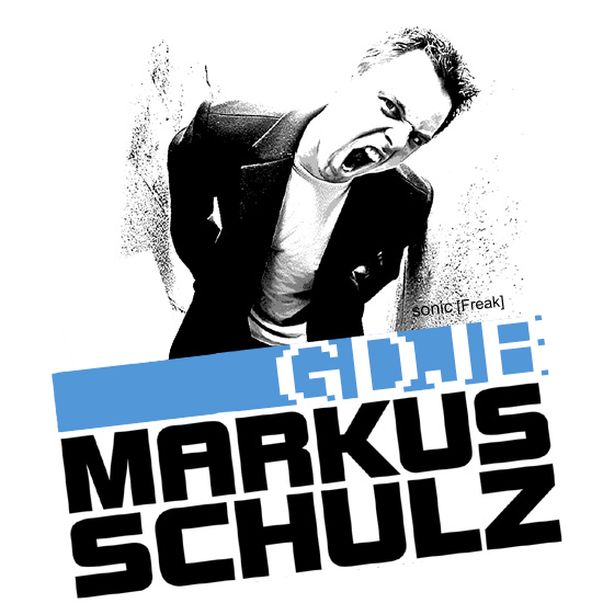 Markus Schulz - Global DJ Broadcast 486 (2011-09-08)