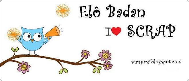 Elô Badan