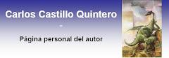 Carlos Castillo Quintero - Escritor