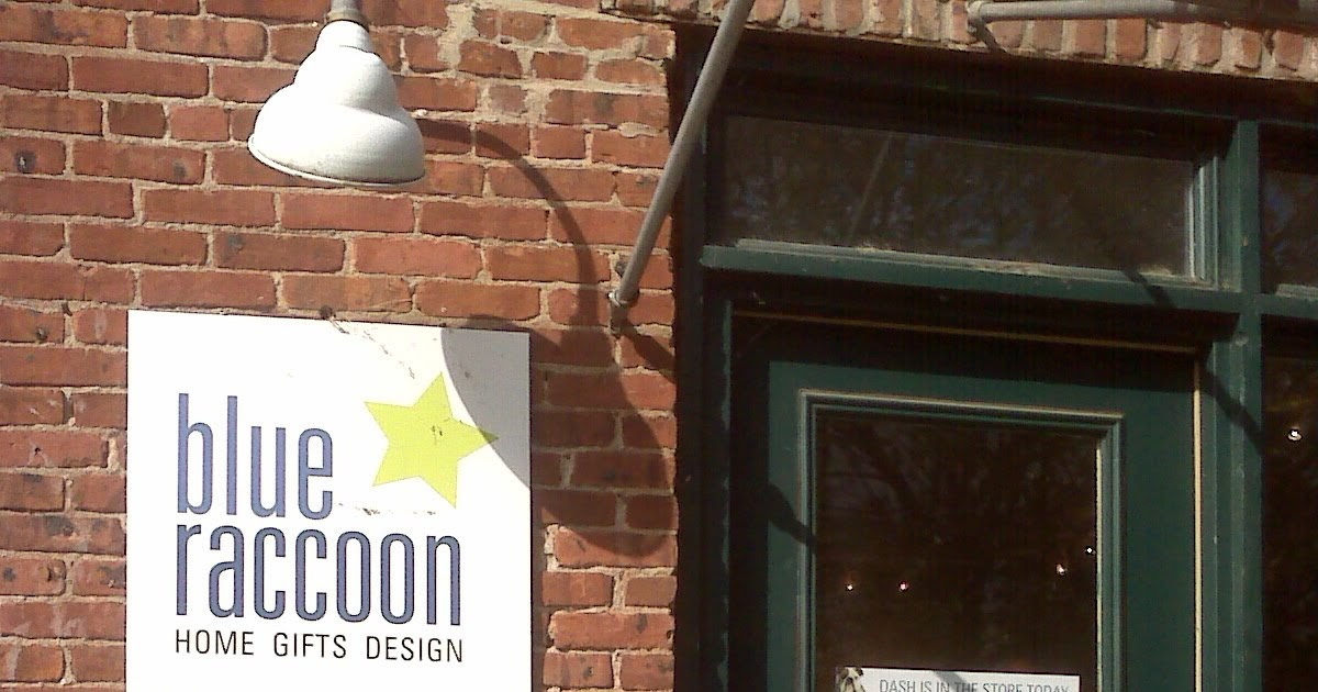 New Hope Pa Blue Raccoon Home Furnishings Store Returns To Original Lambertville Nj Location