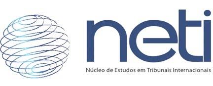 NETI - Núcleo de Estudos em Tribunais Internacionais