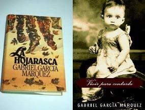 Las mejores obras narrativas del siglo xx y la actualidad