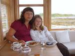På Hamarøya sommeren 2008