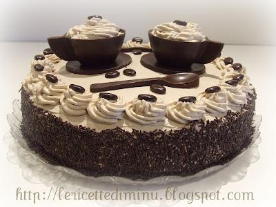 TOPIC DEGLI AUGURI. Compleanni, Onomastici, date da ricordare - Pagina 3 Torta+caff%C3%A8+2+lato
