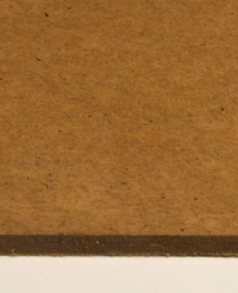 Portal da madeira hdf high density fiberboard ou hardboard