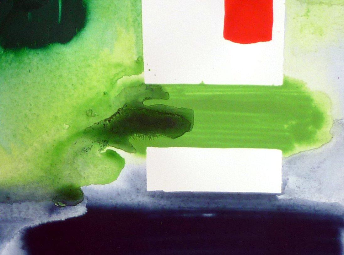 Tai Ji Galerie • Eva und Bert Laudien • Aktuelle Texte