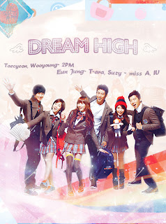 Phim Dream High