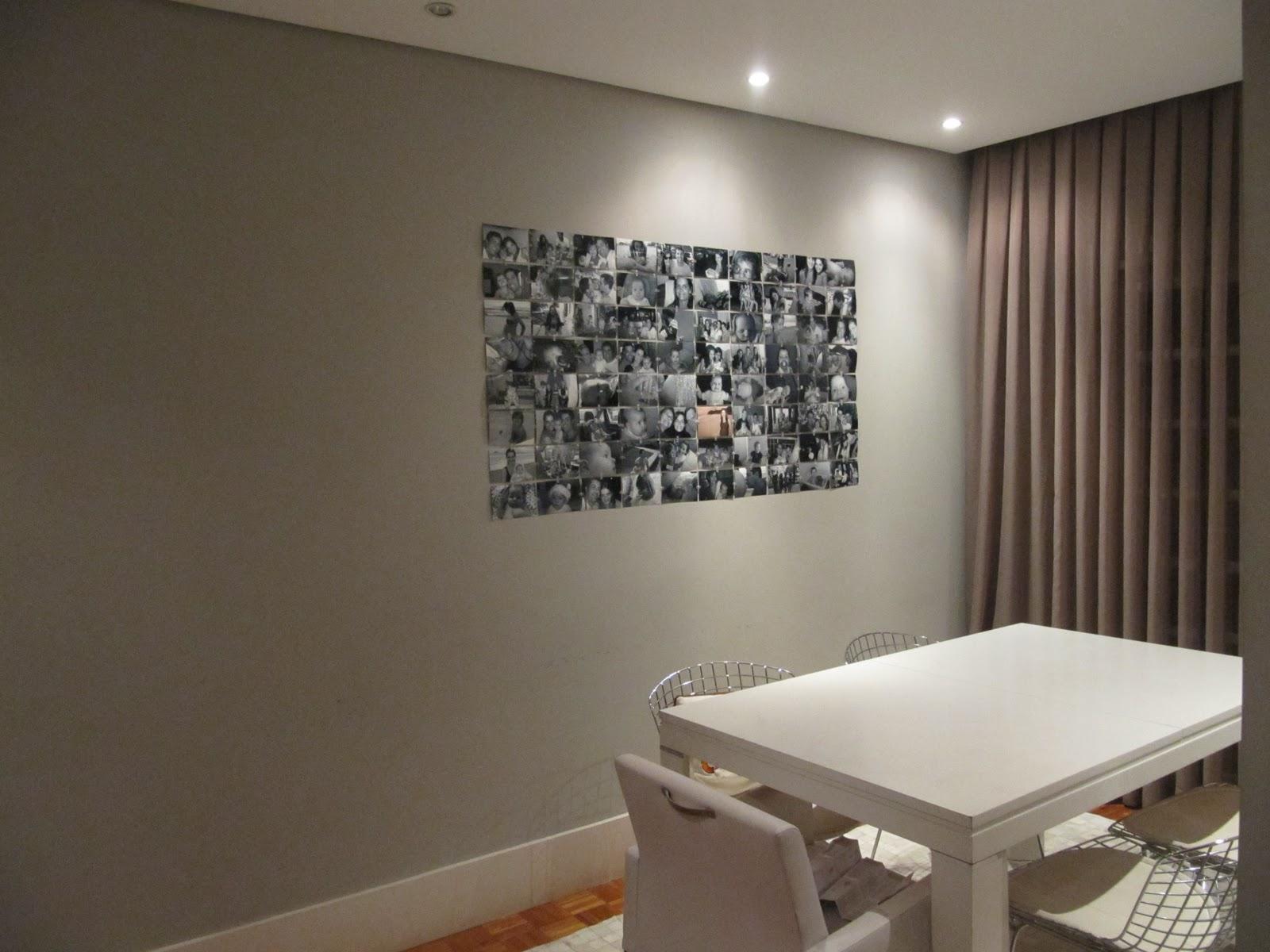 Cores Para Pintar Sala Pequena Salacores Decorao De Sala Pequena