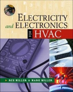 Electricity and Electronic