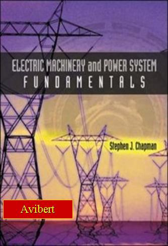 Electric Machinery