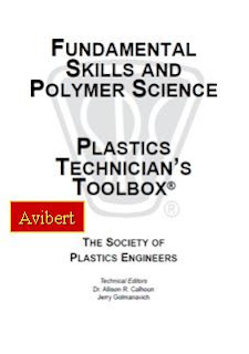 Fundamental Skills and Polymer Science