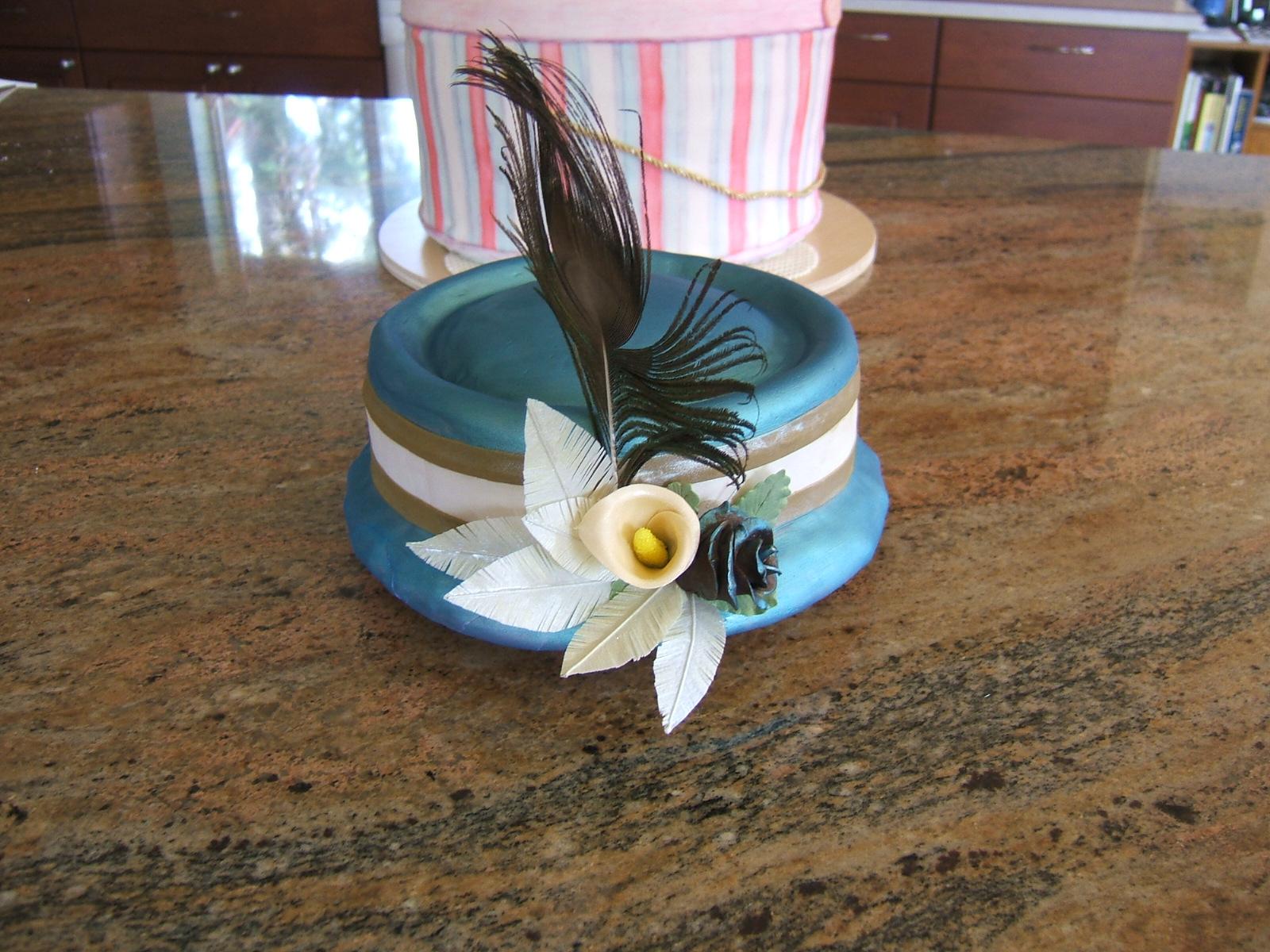 http://2.bp.blogspot.com/_1zkrOdGewIw/S9RrwKM_-hI/AAAAAAAAAd0/BkK4U7uMYJ0/s1600/Hat+and+Hat+Box+Cake+014.jpg