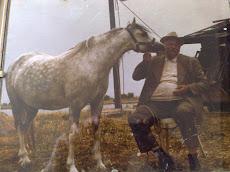 Adriano Bondi, mio nonno!