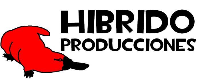 Híbrido Producciones