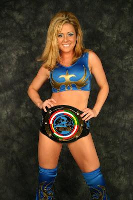 women wrestling, women's pro wrestling, female wrestling, wrestling women, women of wrestling, women s wrestling, womens pro wrestling