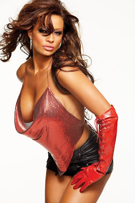 Candice Michelle, Candice, wwe wrestling, wwe wrestlers, wwe pictures