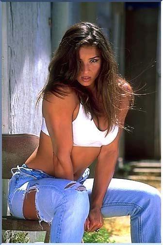Cori Nadine Nude Photos 55