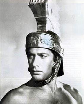 Wolf Rubinsky, Wolf Ruvinskis, lucha libre mexicana, luchador