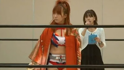 Kana - women wrestling - wrestling women