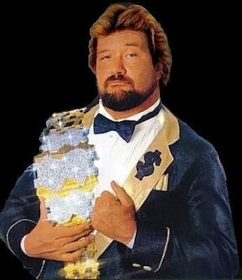 http://2.bp.blogspot.com/_2-7AdSkZA7I/SWInXNE9E5I/AAAAAAAAThE/VrjNHKxoXsw/s400/Ted+DiBiase-wrestling.jpg