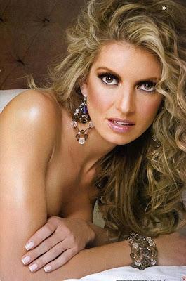 Isabel madow desnuda en big brother images 40