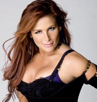 http://2.bp.blogspot.com/_2-7AdSkZA7I/SaRP34ag8TI/AAAAAAAAUt0/ecXxJarqAco/s400/Natalya-wwe.jpg