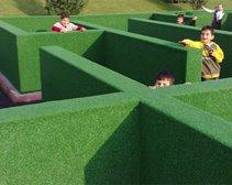 ماركو مصر رائدة تصميم وتجهيزات الحدائق يمكن الاعتماد علينة نقوم بعمل كافت الدرسات الزمة